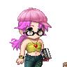 Jennythepreppygirl's avatar
