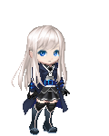 frixelight's avatar
