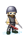 cjdavis98's avatar