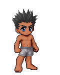 Pu3rto Rican KiDD's avatar