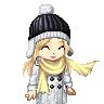 II tainted halo II's avatar