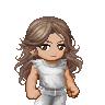 lavilovi12's avatar