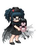 spider goth savior's avatar