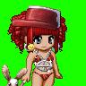 marmartamara012's avatar