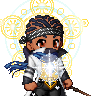 TyStar16's avatar