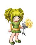 Vespa16's avatar