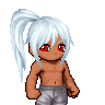 PRfox's avatar