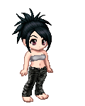 in_luv26's avatar