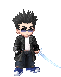Aoi Dragon