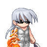 garra_0987654321's avatar