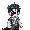Ninja Wolf TJ's avatar
