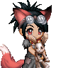 Killing Loneliness08's avatar