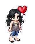 vampire_143 asak's avatar