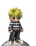 siloe inostroz's avatar