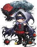 xX_vampire-hunter-cat_Xx