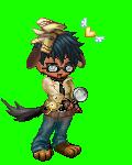 Drifting_Autumn's avatar