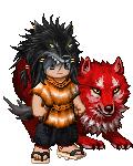 Taokamii's avatar