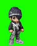 dreamkiller2's avatar