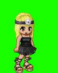 ashleigh-may's avatar