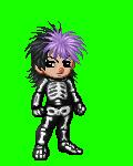 Leandro-kun's avatar