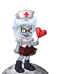 ducktape_fruitloop's avatar