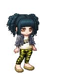 TransparentNightmare01's avatar