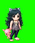 sexiibabe_213's avatar