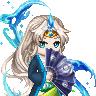 saya-b's avatar