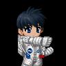 Chiyosai's avatar