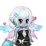 Jaicy dot jpg's avatar