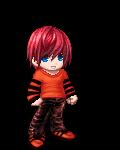 LastSymphony13's avatar