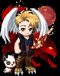toby_be_good's avatar