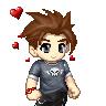 skeleton_soulReaper_07's avatar