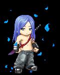 Guilmon981's avatar