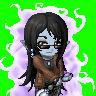 clumsyperson's avatar