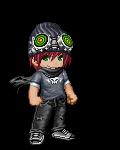 Agony Flame's avatar