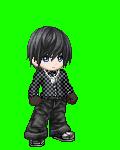 Chandler_G's avatar