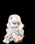 Redrivergirl's avatar