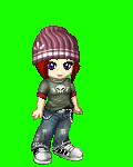 MYsterycat_101's avatar