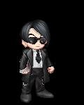 kacper34's avatar
