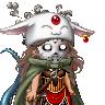 rabbit-girl123's avatar