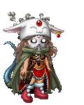 rabbit-girl123