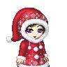 Selena_9929's avatar