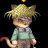 rencav's avatar