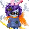 Ohgun's avatar