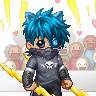 L0ST NECK0's avatar