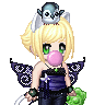 neko_chan_katy's avatar