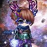 Zaphronami's avatar