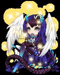 Princess Succubrat