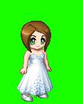 clownis12's avatar